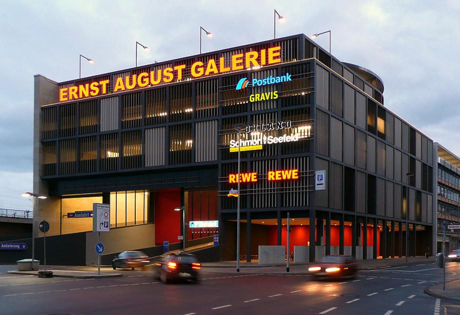 verkaufsoffener sonntag modezentrum hamburg
